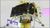 चंद्रयान-2: चांद पर 21 सितंबर को सबसे ठंडी रात, जानिए -200 डिग्री तापमान में क्या होगा लैंडर विक्रम का