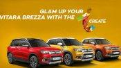मारुती सुजकी ने कारों की कीमतों में की कटौती, इन मॉडलों पर आ रही है छूट