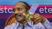 Chandrayaan-2:चांद पर प्रयोग का काम शुरू, 3डी मैपिंग और पानी की मात्रा पता लगाने में जुटा ऑर्बिटर