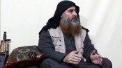 ISIS ने टेप जारी कर बगदादी के मारे जाने की पुष्टि की, उत्तराधिकारी के नाम का किया ऐलान