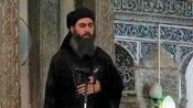 जानिए कैसे ISIS सरगना बगदादी अपनी अरबों रुपयों की दौलत को छिपाकर रखता था