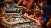 धनतेरस पर कैसी रही सोने-चांदी की खरीदारी, सामने आई चौंकाने वाली जानकारी