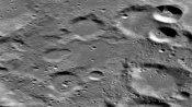 Chandrayaan-2: लैंडर विक्रम को लेकर NASA ने दिया बड़ा बयान, जानिए क्या कहा...