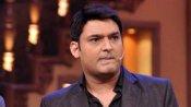 'द कपिल शर्मा शो' के नए सीजन में होगा एक बड़ा बदलाव, खुद कपिल शर्मा ने किया खुलासा
