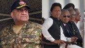 पाकिस्तान: मिलने लगे तख्तापलट के संकेत, आर्मी चीफ जनरल बाजवा ने बुलाई 'प्राइवेट' मीटिंग्स