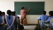 UP Assistant Teacher Recruitment: 69,000 पदों के लिए आज से भर्ती प्रक्रिया शुरू, ऑनलाइन आवेदन करें