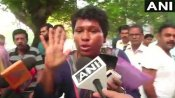 Video: जनवरी में सबरीमाला जाने वाली बिंदू पर लाल मिर्च से हमला, लगाया छेड़छाड़ का आरोप