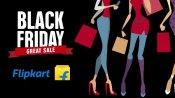 क्या है 'ब्लैक फ्राइडे' के पीछे की कहानी, हर साल 29 नवंबर को ही क्यों मनाया जाता है ये दिन