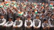 Essay on Children's Day: स्कूल में बच्चों को बाल दिवस पर निबंध कैसे लिखना चाहिए