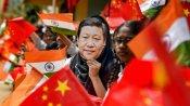 RCEP में शामिल होने से भारत के इनकार के बाद डोरे डालने में जुटा चीन