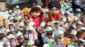 Children's Day: जानिए क्या है बाल दिवस का महत्व?