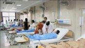 डेंगू-मलेरिया को काबू करने के सरकारी दावे फेल, वडोदरा में 5 मरे, अहमदाबाद में मरीज 454 हुए