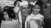 Children's Day 2019: 'बाल दिवस' पर दे सकते हैं इस तरह की Speech