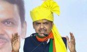 महाराष्ट्र : जानिए अब तक कब-कब हुआ भारतीय राजनीति में रातों-रात उलटफेर