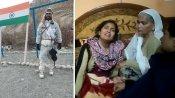 सियाचिन में शहीद हुआ पंजाब का लाल, शहादत पर पत्नी ने कही ये बातें