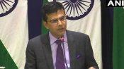 भारत सरकार ने भगोड़े नित्यानंद का पासपोर्ट किया रद्द, हाई कमीशनों को भी किया आगाह
