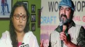 एक्टिविस्ट दीपक कबीर कि गिरफ्तारी को लेकर पत्नी वीना राणा जाएंगी कोर्ट, कहा- पति निर्दोष हैं