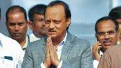 महाराष्ट्र : दो बार डिप्टी सीएम रह चुके अजीत पवार क्या फिर संभालेगे ये पद