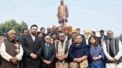 बिहार में राजकीय समारोह के तौर पर मनाई जाएगी अरुण जेटली की जयंती, कैबिनेट ने दी मंजूरी