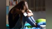 इंस्टाग्राम पर 12वीं की छात्रा को दोस्ती पड़ी महंगी, लड़के ने यूं तबाह कर दी जिंदगी