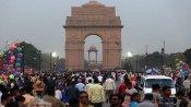Earthquake: अगर दिल्ली में रहते हैं तो जान लें कि कौन सा इलाका है भूकंप से सबसे ज्यादा सुरक्षित?
