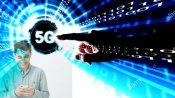 जल्द ही इंटरनेट की स्पीड 1 गीगाबाइट होगी, भारत में 5 जी नेटवर्क की तैयारी शुरू!
