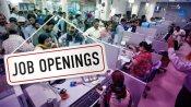 IBPS Recruitment 2020: बैंक में क्लर्क के 1500 से ज्यादा पदों पर भर्ती, डायरेक्ट लिंक से करें आवेदन