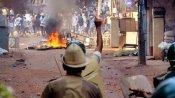 CAA: क्या पहले ही बन गई थी मंगलोर हिंसा की योजना, CCTV में कैद हुआ चौंकाने वाला सच