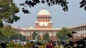 अयोध्या फैसले के खिलाफ पीस पार्टी SC में कल दायर करेगी क्युरेटिव पिटीशन
