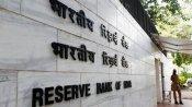 RBI ने दिया बड़ा झटका, ब्याज दरों में कोई बदलाव नहीं