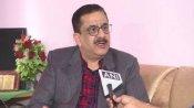 वसीम रिजवी की अमित शाह को चिट्ठी- शियाओं को भी नागरिक संशोधन बिल में करें शामिल