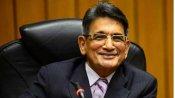 पूर्व CJI ने हैदराबाद एनकाउंटर पर उठाए सवाल, कहा- खून का बदला खून युग की ओर जा रहे हैं