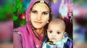 Ruma Devi अमेरिका में देंगी लेक्चर, जानिए बाड़मेर की 8वीं पास इस महिला को हार्वर्ड यूनिवर्सिटी ने क्यों बुलाया?