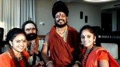 'भगोड़ा' नित्यानंद मामला: 2 बहनों ने UN में ऐफिडेविट बनवाया, बोलीं- हम आजाद, भारत नहीं लौटेंगी..