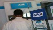 नए साल में सरकार ने किए ATM कार्ड से जुड़े दो बड़े ऐलान,FREE में मिलेंगे 10 लाख रुपए