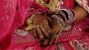पाकिस्तान: शादी के मंडप से अगवा हिंदू लड़की, जबरन इस्लाम कुबूल करा निकाह कराने का दावा