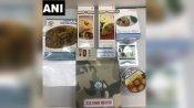 मिशन गगनयान: आ गई अंतरिक्ष यात्रियों के खाने-पीने की लिस्ट, मेन्यू में वेज पुलाव, इडली के साथ और भी बहुत कुछ