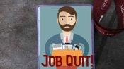 Axis Bank: एक-एक करके 15000 बैंक कर्मचारी नौकरी छोड़कर भागे, जानिए क्यूं?