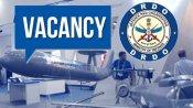 DRDO में 10वीं पास युवाओं के लिए सरकारी नौकरी पाने का सुनहरा मौका, 79 पदों पर निकली है भर्ती