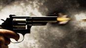 हरियाणा: रोहतक के मेहर सिंह अखाड़े में गोलीबारी, 5 लोगों की मौत, दो घायल