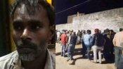 फर्रुखाबाद: बच्चों को सिरफिरे के चंगुल से बचाने के लिए चलाया गया बड़ा ऑपरेशन, तस्वीरों में देखें