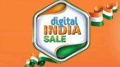 रिलायंस डिजिटल इंडिया सेल आज से शुरू, इन सामानों पर पाएं भारी डिस्काउंट