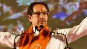 Ayodhya Run: हिंदुत्व की ओर वापस लौटेगी शिवसेना, इसीलिए छटपटा रहे हैं उद्धव ठाकरे!