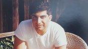 आखिर क्यों रतन टाटा ने नहीं की शादी, खुद बताई वजह