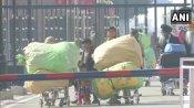CAA: भारत आए 100 पाकिस्तानी हिंदू परिवार बढ़ा सकते है मोदी सरकार की मुश्किल