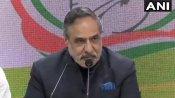 लेटर विवाद: आनंद शर्मा बोले-शिमला से नागपुर तक कांग्रेस बिल्कुल साफ हो गई, पार्टी में बदलाव जरूरी