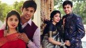 Udaipur : मजाक से शुरू हुई लव स्टोरी यूं पहुंची 7 फेरों तक, किसी रोमांटिक फिल्म से कम नहीं पूरी कहानी