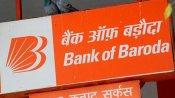Bank of Baroda Update: बैंक ऑफ बड़ौदा के खाताधारक इस हरे रंग का रखें ध्यान, बैंक ने ट्वीट कर दी जानकारी