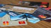 Alert: खतरे में हैं साढ़े चार लाख भारतीयों के डेबिट-क्रेडिट कार्ड, साफ हो सकती है सारी जमापूंजी!