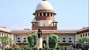 सुप्रीम कोर्ट की नौ जजों की संवैधानिक पीठ 6 फरवरी को करेगी सबरीमाला केस की सुनवाई
